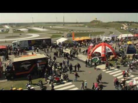 Fahrsicherheitstraining Motorrad L Neburg by Motorrad Startup Day Im Fsz Des Adac Hansa In L 252 Neburg