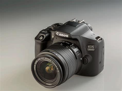 Canon Eos 1300d Only 1300d Bo canon eos 1300d r 233 flex de iniciaci 243 n albedo media