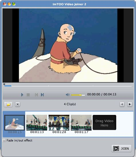 Imtoo Video Joiner Free Download Full Version | download free imtoo video joiner for mac by imtoo com v 2