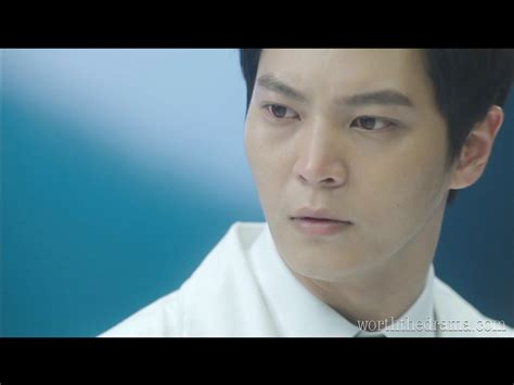 dramafire yong pal ep 5 yong pal episode 5 recap worth the drama