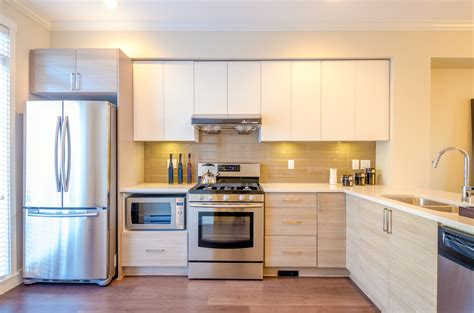 energy efficient kitchen appliances how to make your appliances energy efficient