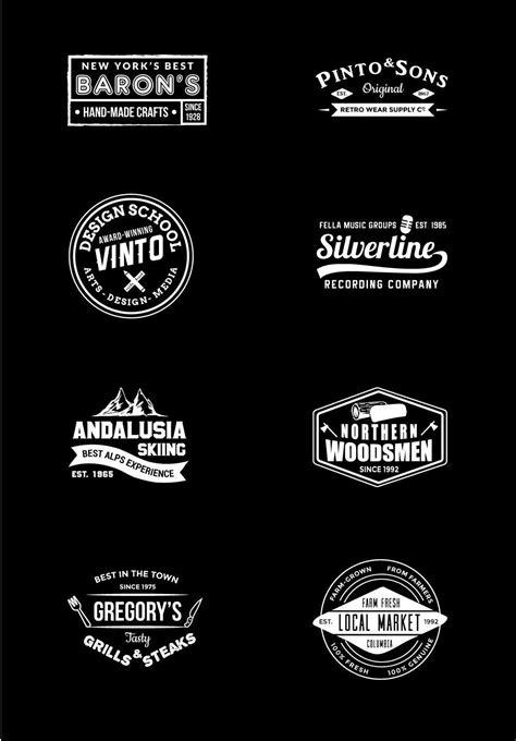 30 logo mockup psd templates webprecis