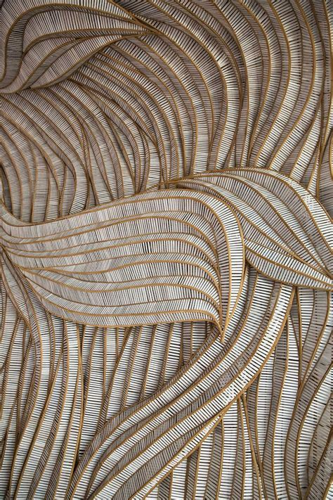 nature pattern pinterest best 25 natural texture ideas on pinterest nature