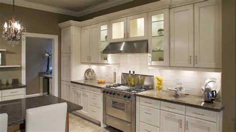 cocinas grandes modernas cocinas grandes y modernas dise 241 os arquitect 243 nicos