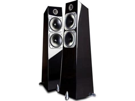 migliori diffusori acustici da pavimento totem acoustic diffusori acustici da stand e da pavimento