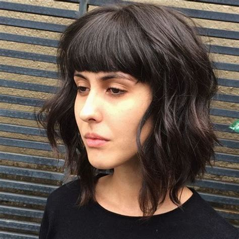 bobbed haircut with shingled npae bobbed haircut with shingled npae 1920s hairstyles