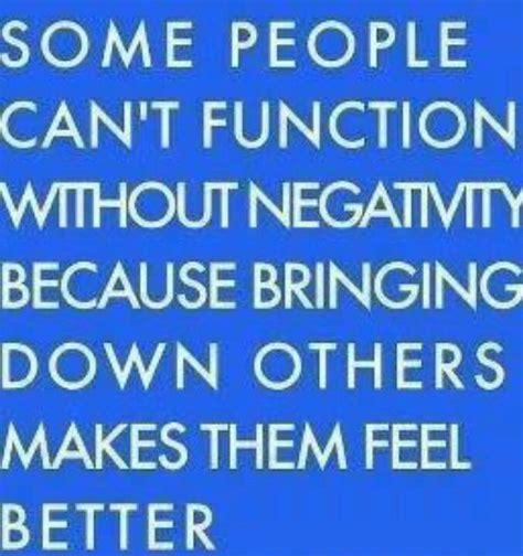 negativity quotes quotes for negative negativity quotesgram