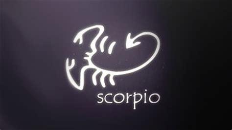 asal mula mitologi di balik 12 zodiak