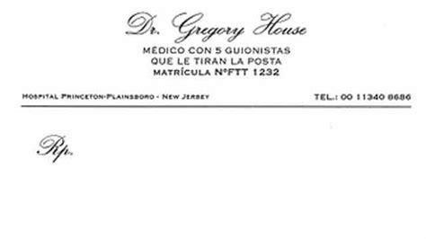pago licencia bps bps licencia medica bps licencia medica apexwallpapers