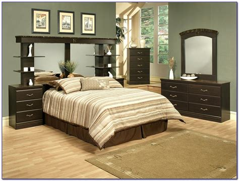 wall unit bedroom sets wall unit bedroom sets bedroom home design ideas