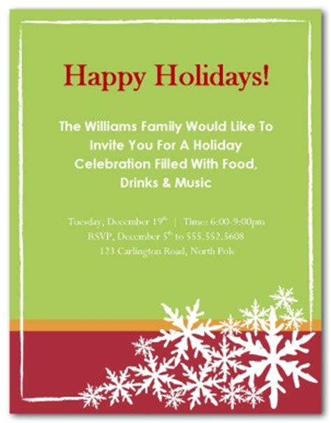 christmas themes for microsoft outlook outlook 2003 invitation template party invitations ideas
