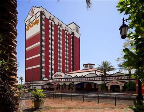 el cortez el cortez hotel casino las vegas compare deals