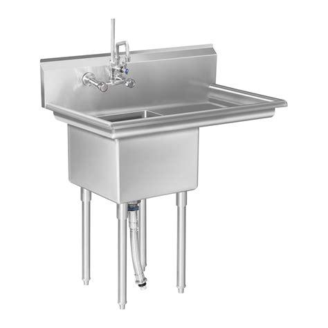 lavello industriale lavello in acciaio inox industriale 1 vasca e