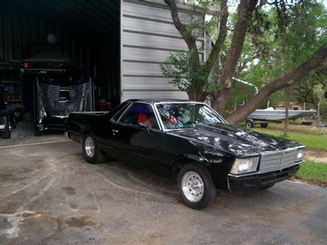 el camino drag car project budget drag car 1979 el camino may 27 001jpg