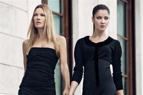 Merry From Topmodelgossip by θυμάστε την νικήτρια του Next Top Model σιντορέλα δείτε