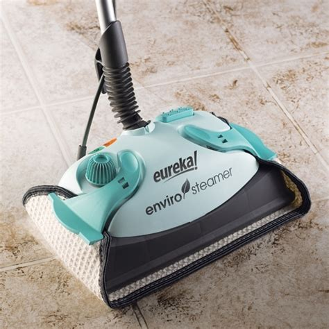 Eureka Enviro Steamer® 313A Vacuum Cleaner