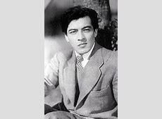 Rentarō Mikuni - Wikipedia Minoru Genda
