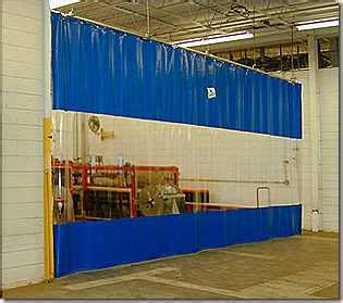 vinyl curtain walls 7 best industrial curtain walls images on pinterest