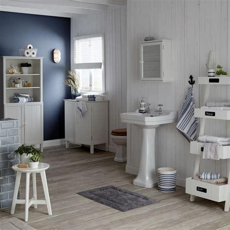 badezimmer j lewis coastal bathroom