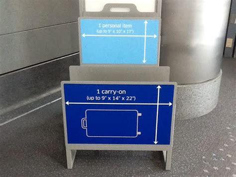 carry on baggage carry on carry on baggage packing tips planned traveller travel