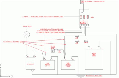 vw t5 wiring diagram 8 70 usa jpg wiring diagram