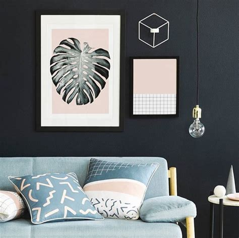7 home decor instagram accounts to follow house of hipsters 7 singapore home decor instagram accounts to follow