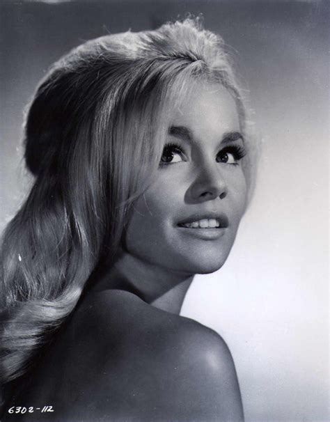 Dudley Hair Style Books Found by Tuesday Weld Wallpapers Fbemot