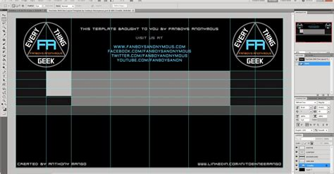 youtube layout template psd new youtube one layout design 2014 psd template