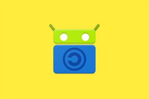 f droid s android app finally gets a ui makeover - F For Android