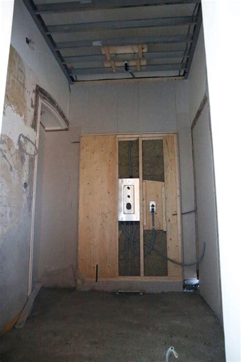 tiefspül wc sovrum h 246 st 2016