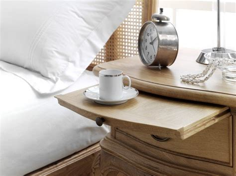willis and gambier charlotte bedroom furniture willis and gambier charlotte bedroom furniture