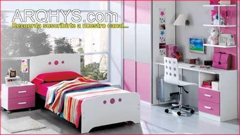 fotos de cuartos de ni os decoracion de habitaciones para ni 241 as 31805 dormitorios