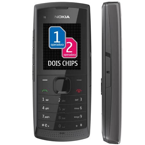 Casing Nokia X1 00 X1 01 celular x1 01 preto dual nokia r 139 00 no mercadolivre