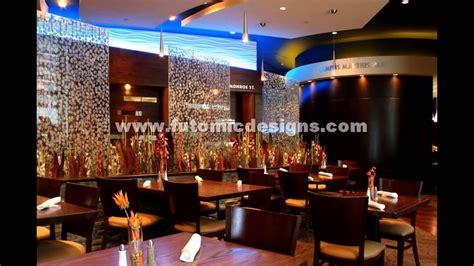 top theme restaurant interior designers  delhi noida