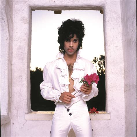 prince and the purple era studio sessions 1983 and 1984 books hear electric intercourse a stunning unreleased track