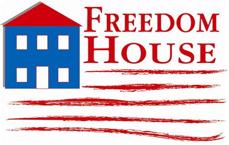 freedom house holiday giving opportunity support freedom house unitarian universalist church of
