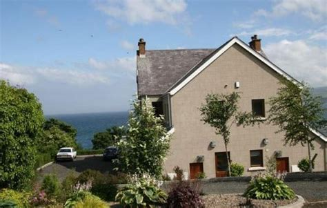 Luxury Cottages Northern Ireland by 65 Best Images About Travel Nothern Ireland On