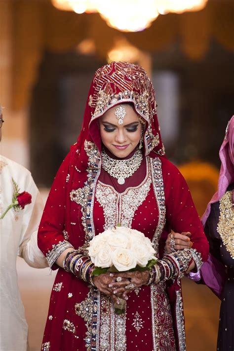 wedding hijab  wedding hijab muslim wedding