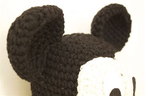 pattern maker hong kong handmade by meg k crocheted mickey mouse pattern review