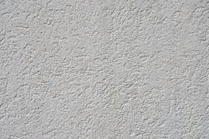 5 type of drywall texture for your house s aesthetic look