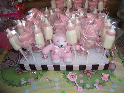 Baby Shower Lollipop Molds baby shower chocolate lollipop molds heck of a bunch