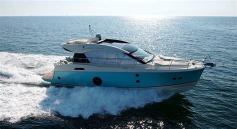 monte carlo beneteau power boats westchester li ct nyc
