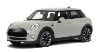 Mini Cooper Five Door 2015 Mini 5 Door Cooper Mierins Automotive In Ontario