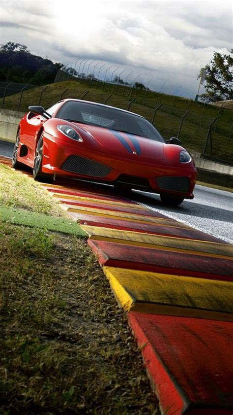 Car Wallpaper For Iphone 6 Plus by Car Hd Wallpaper Iphone 6 Plus 24 Wallpapersmobile Net