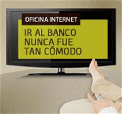 sabadell banca electronica tv led con banca electr 243 nica en bankia