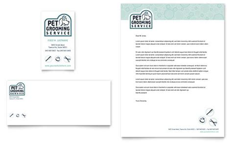 letterhead templates indesign 1000 images about letterhead on