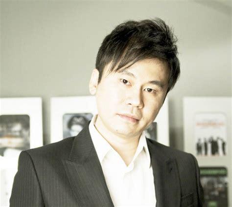blackpink yang hyun suk korea fans panama 191 yang hyun suk de yg est 193 interesado en