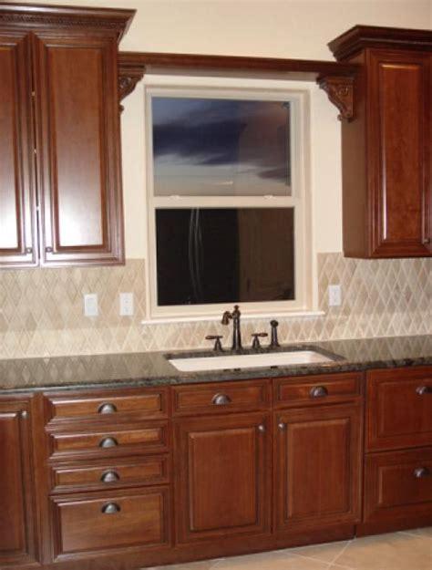 Kitchen Trash Bin Cabinet The Denver Kitchen Company Fine Kitchen Design