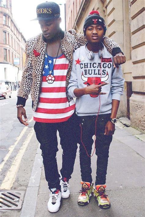 swag 2012 chicago bulls rockin it fresh