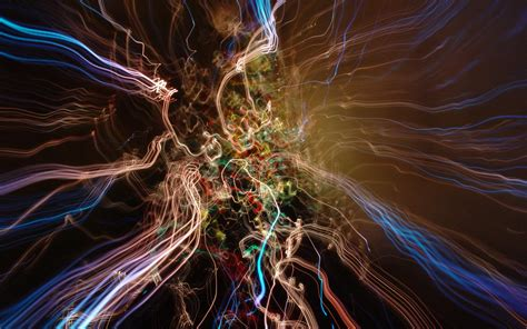 1920x1200 abstract wallpaper download wallpaper abstract wallpaper 1920x1200